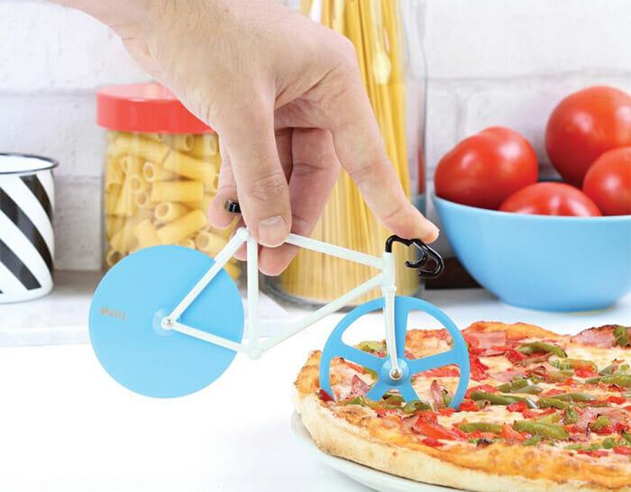 cortador-pizza-criativo
