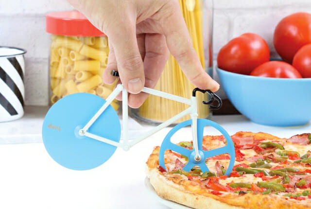 cortador-pizza-criativo_1