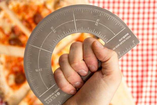 cortador-pizza-criativo_6