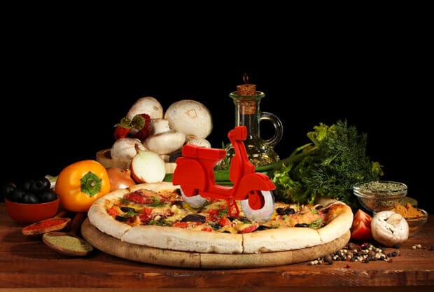 cortador-pizza-criativo_9