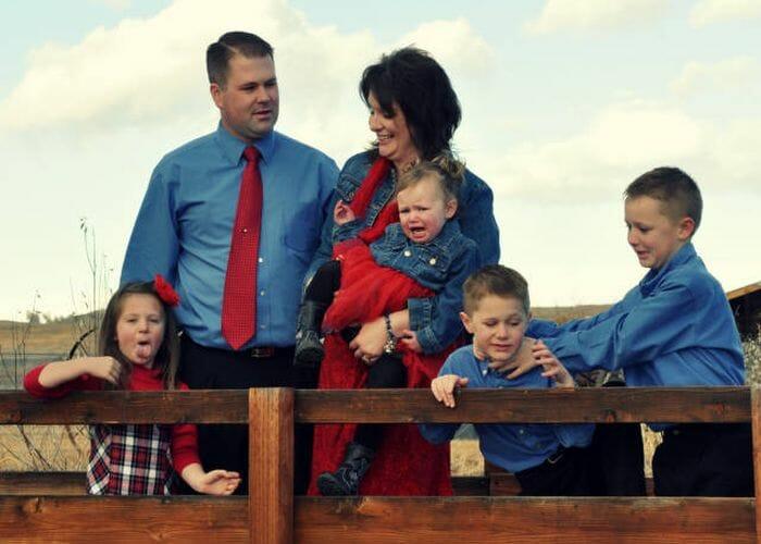 criancas-arruinando-fotos-familia_1