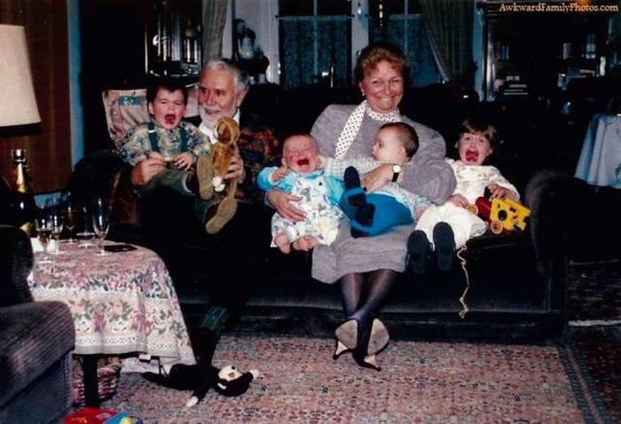 criancas-arruinando-fotos-familia_10