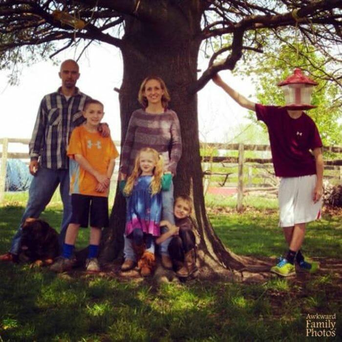 criancas-arruinando-fotos-familia_14