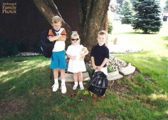 criancas-arruinando-fotos-familia_17