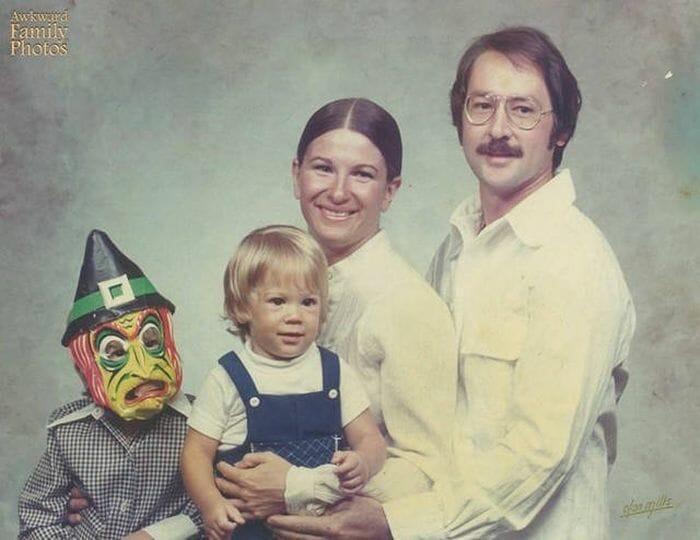 criancas-arruinando-fotos-familia_18