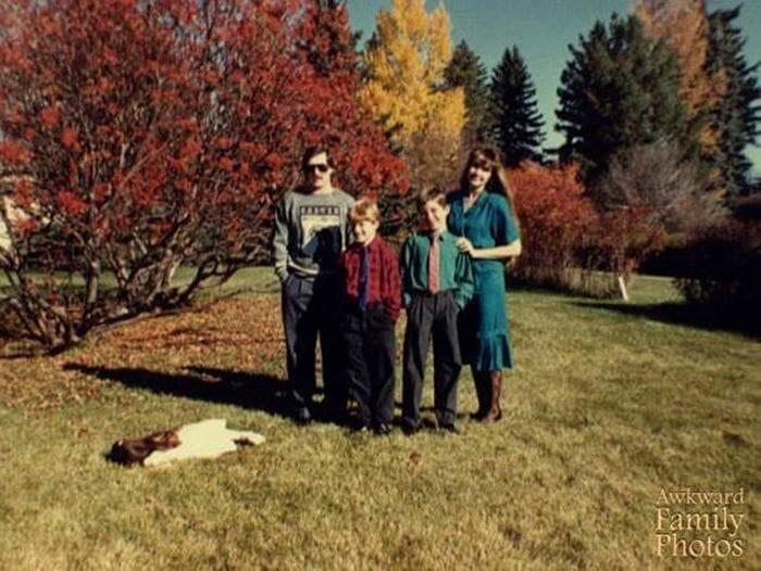 criancas-arruinando-fotos-familia_19