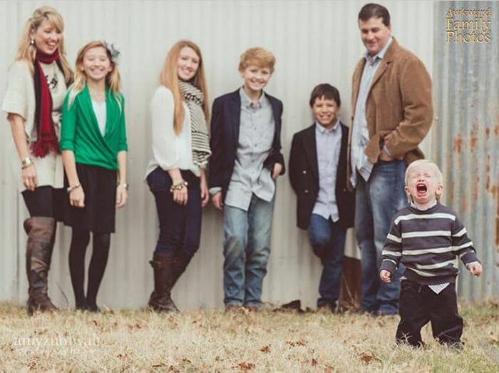 criancas-arruinando-fotos-familia_20
