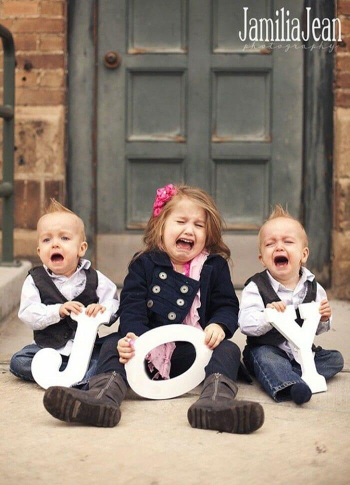 criancas-arruinando-fotos-familia_22