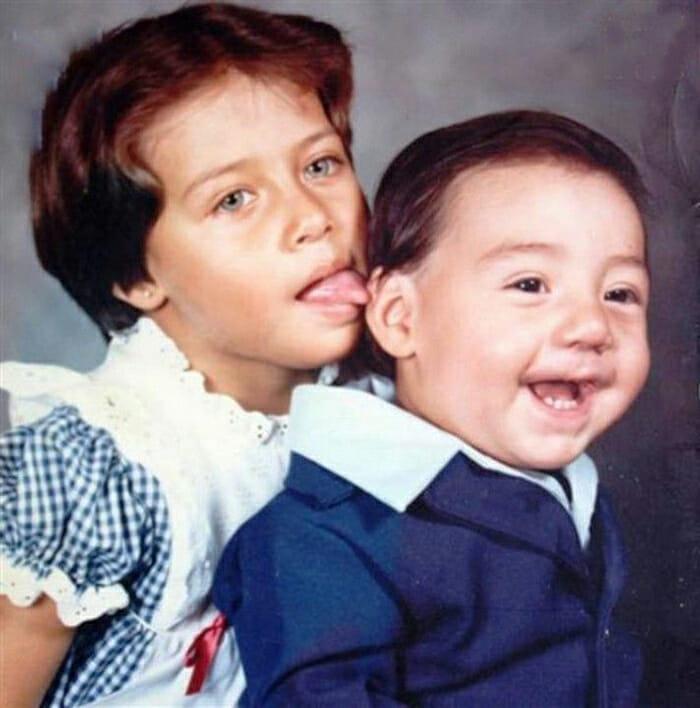 criancas-arruinando-fotos-familia_26