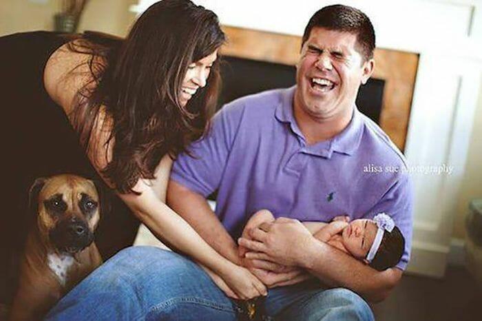 criancas-arruinando-fotos-familia_29