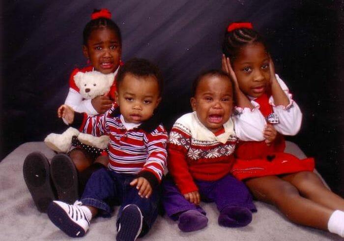 criancas-arruinando-fotos-familia_4