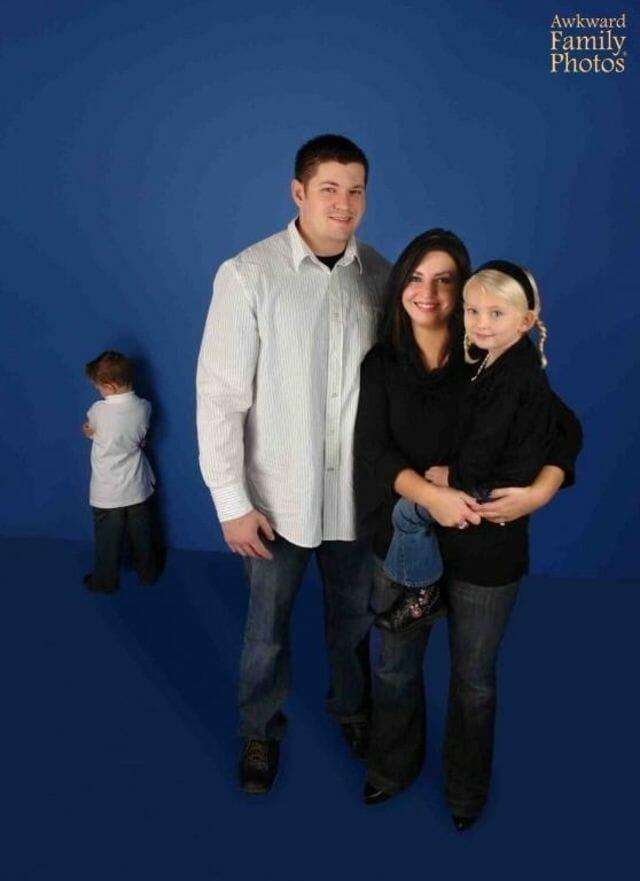 criancas-arruinando-fotos-familia_5