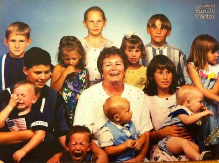 criancas-arruinando-fotos-familia_7