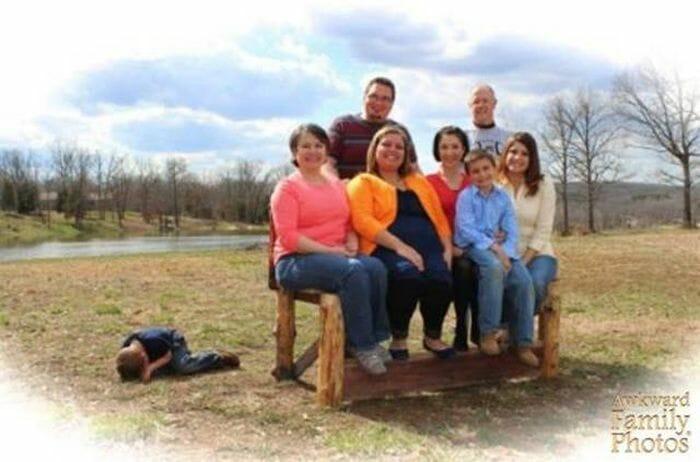 criancas-arruinando-fotos-familia_8
