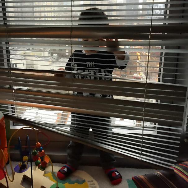 criancas-mestres-esconde-esconde_13