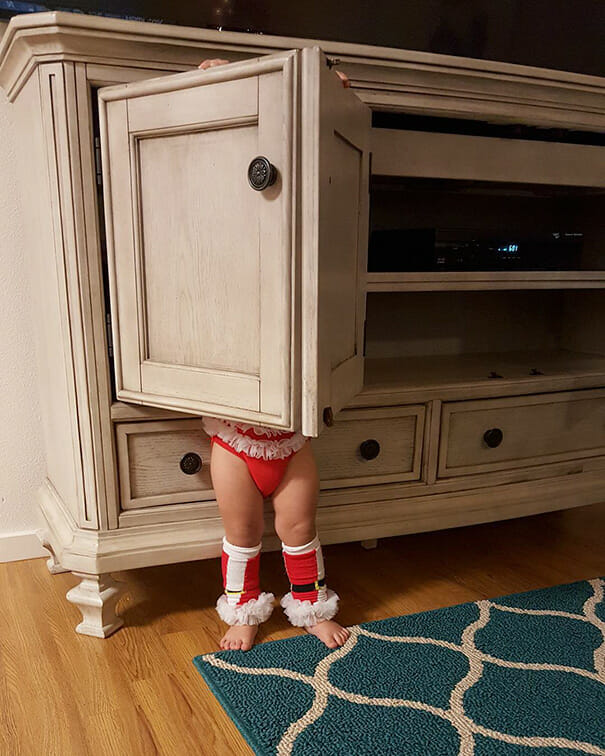 criancas-mestres-esconde-esconde_16