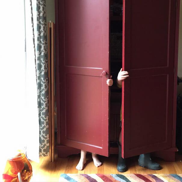criancas-mestres-esconde-esconde_18