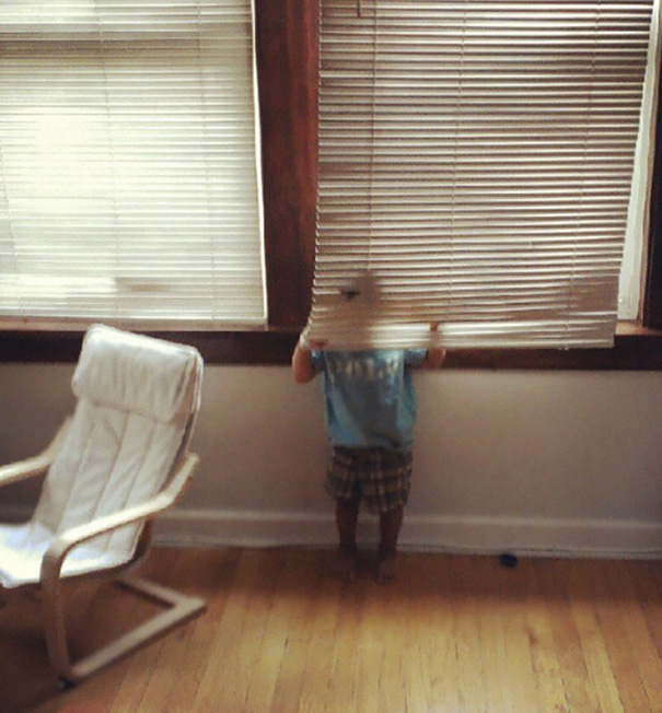 criancas-mestres-esconde-esconde_19