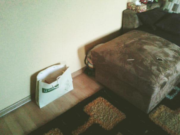 criancas-mestres-esconde-esconde_23