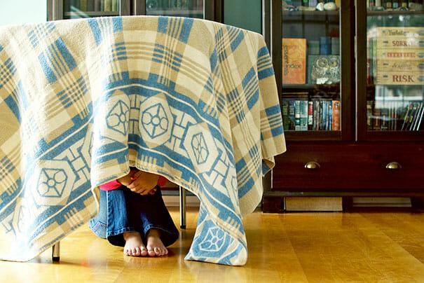 criancas-mestres-esconde-esconde_29