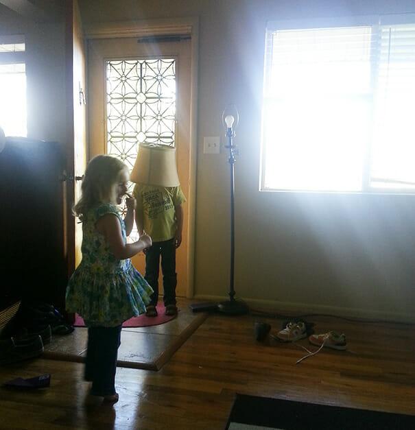 criancas-mestres-esconde-esconde_37