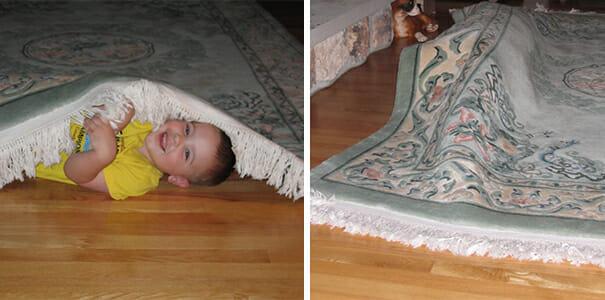 criancas-mestres-esconde-esconde_41
