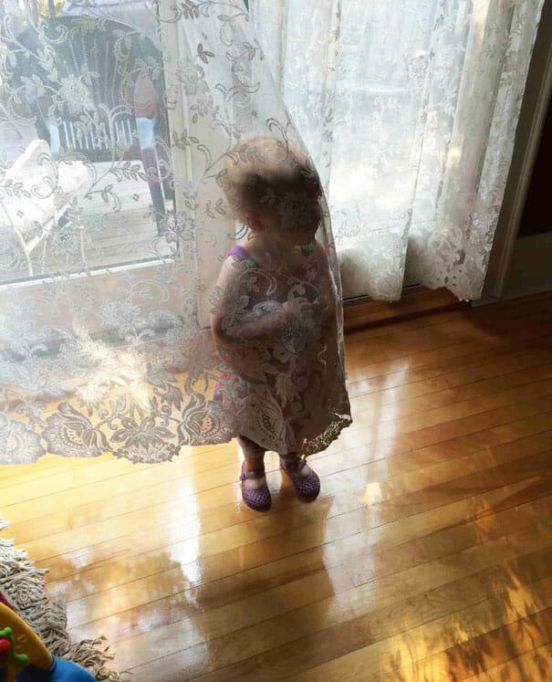 criancas-mestres-esconde-esconde_43