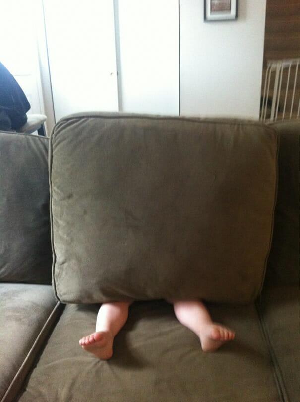 criancas-mestres-esconde-esconde_44