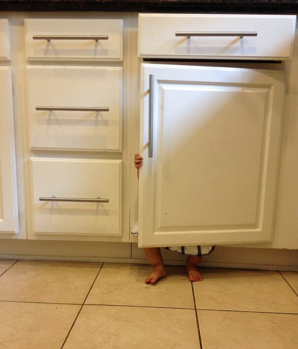 criancas-mestres-esconde-esconde_45