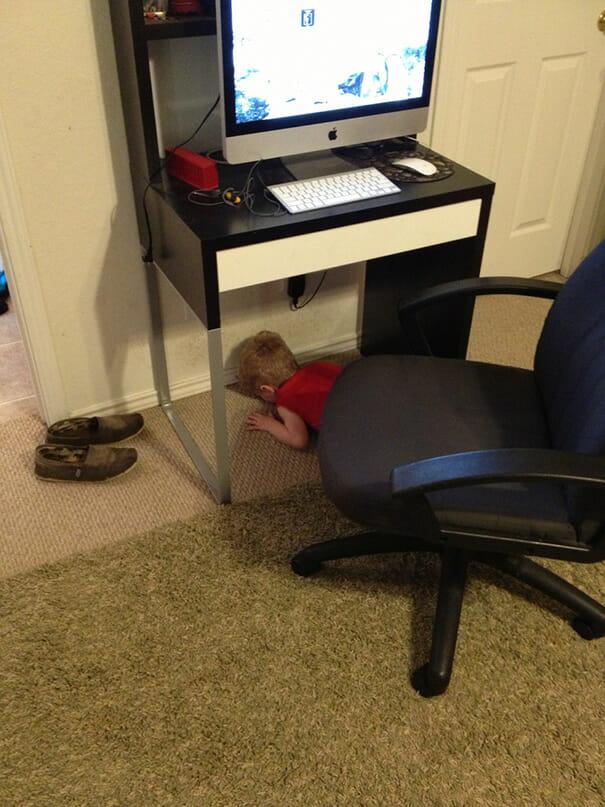 criancas-mestres-esconde-esconde_5