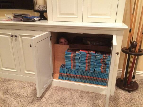 criancas-mestres-esconde-esconde_55