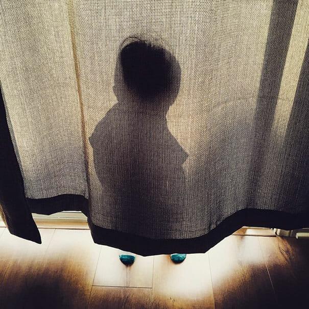 criancas-mestres-esconde-esconde_57
