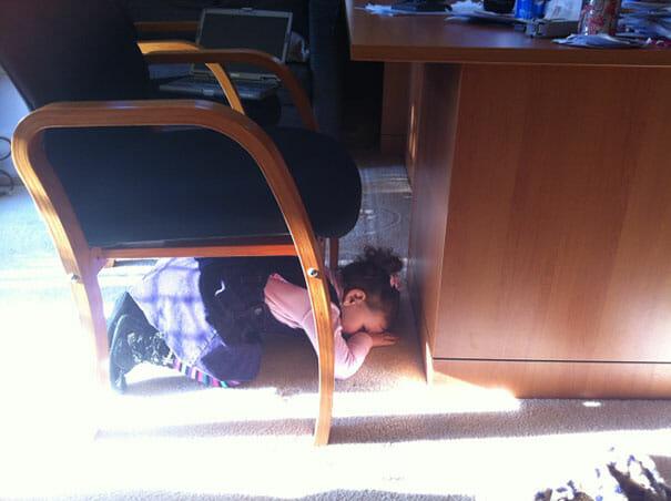 criancas-mestres-esconde-esconde_9