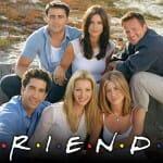 16 Segredos e curiosidades sobre o seriado Friends que você talvez não saiba