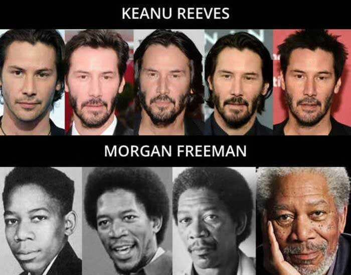 envelhecimento-celebridades