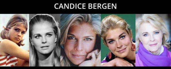 envelhecimento-celebridades_9