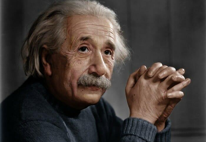 19 Fatos interessantes sobre a vida pessoal de Albert Einstein que você talvez não conheça