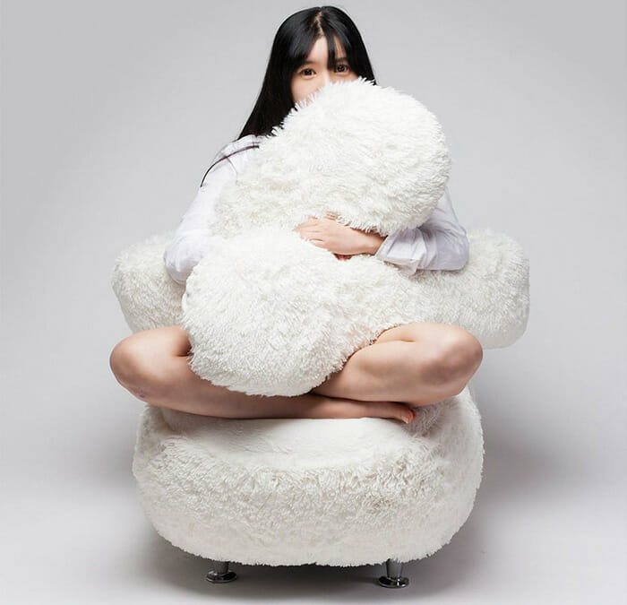 free-hug-sofa_3