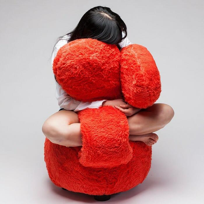 free-hug-sofa_5