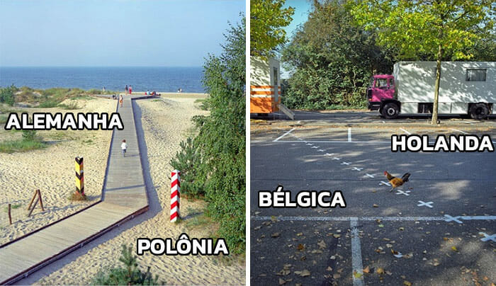 fronteiras-europeias