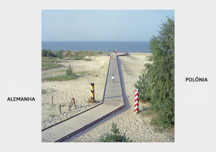 fronteiras-europeias_5