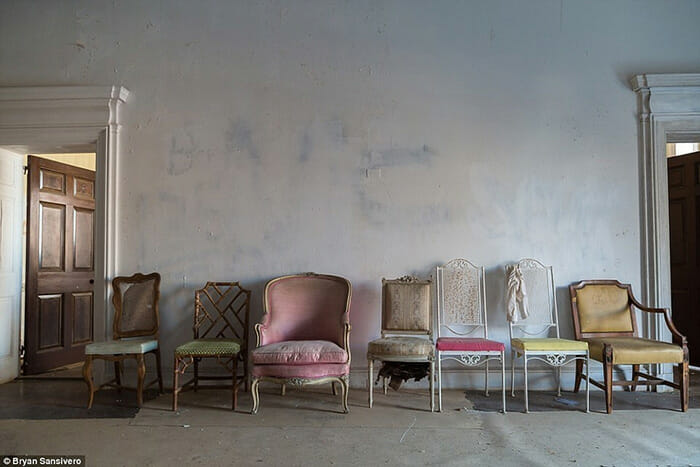 interior-mansao-abandonada_11
