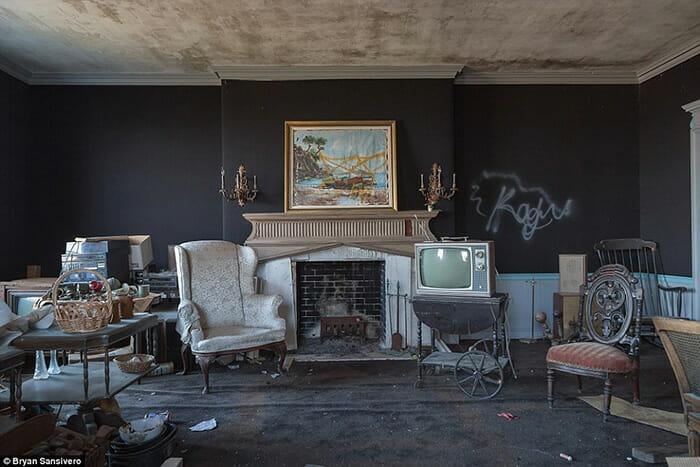 interior-mansao-abandonada_12
