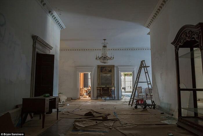interior-mansao-abandonada_14