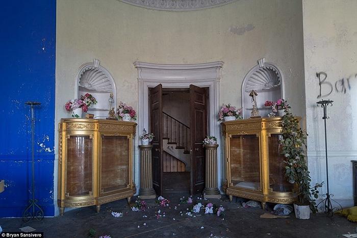 interior-mansao-abandonada_15