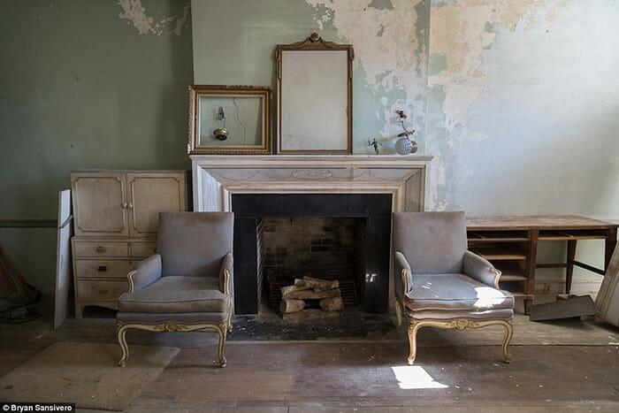 interior-mansao-abandonada_18