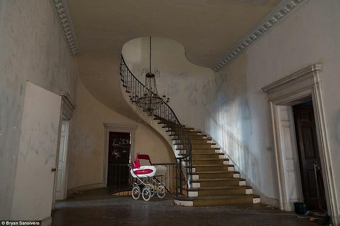 interior-mansao-abandonada_6