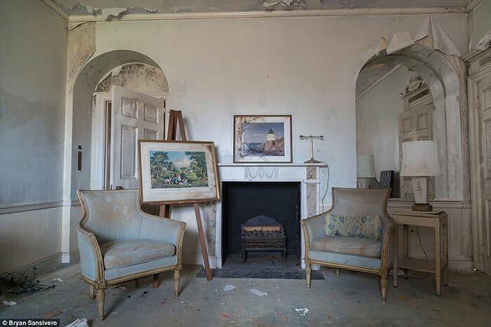 interior-mansao-abandonada_8