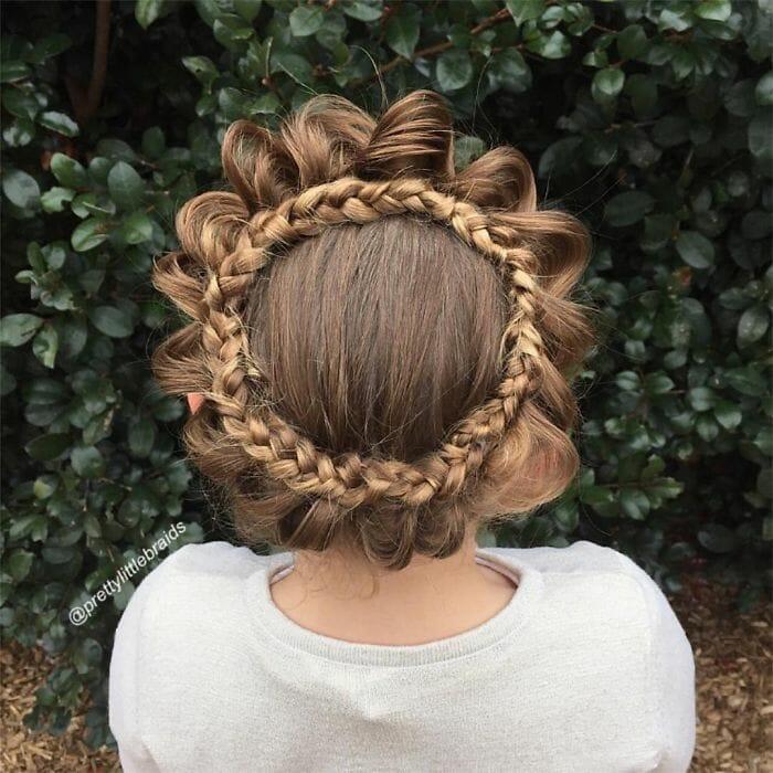 modelos-de-trancas-de-cabelo_1