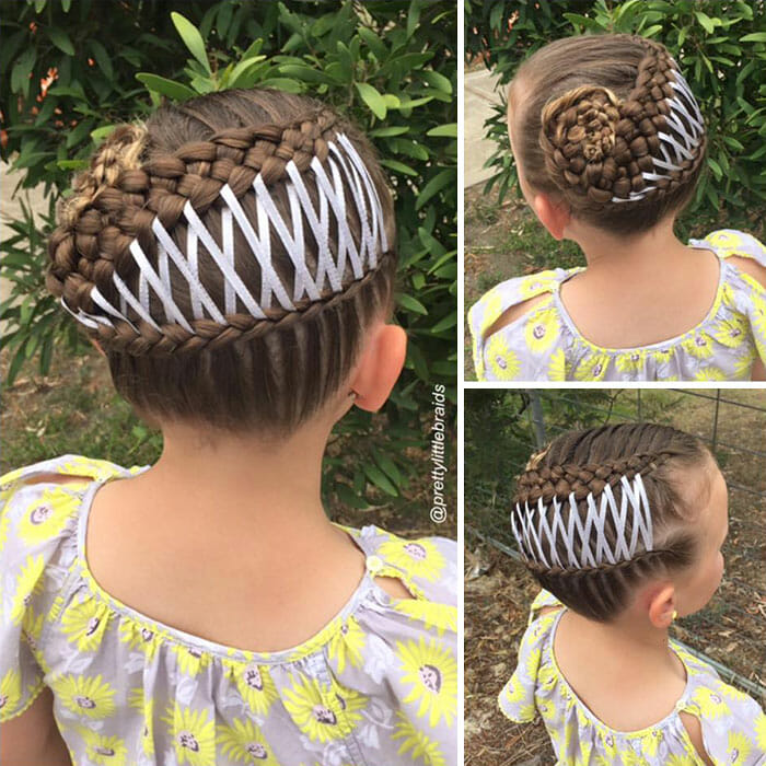 modelos-de-trancas-de-cabelo_11